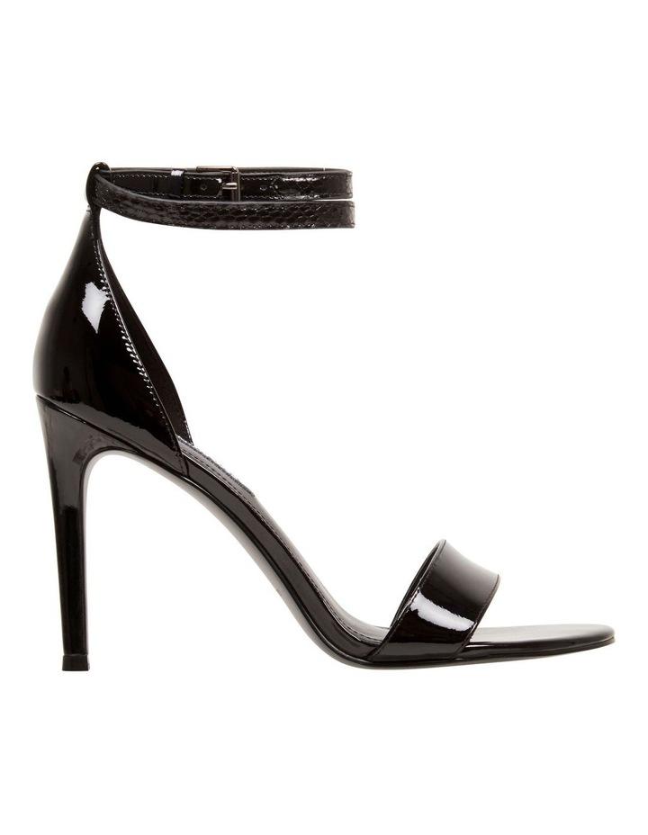 Nika Sandals image 1