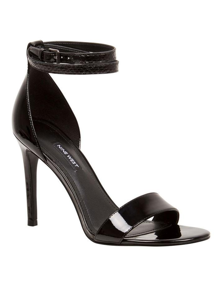 Nika Sandals image 2