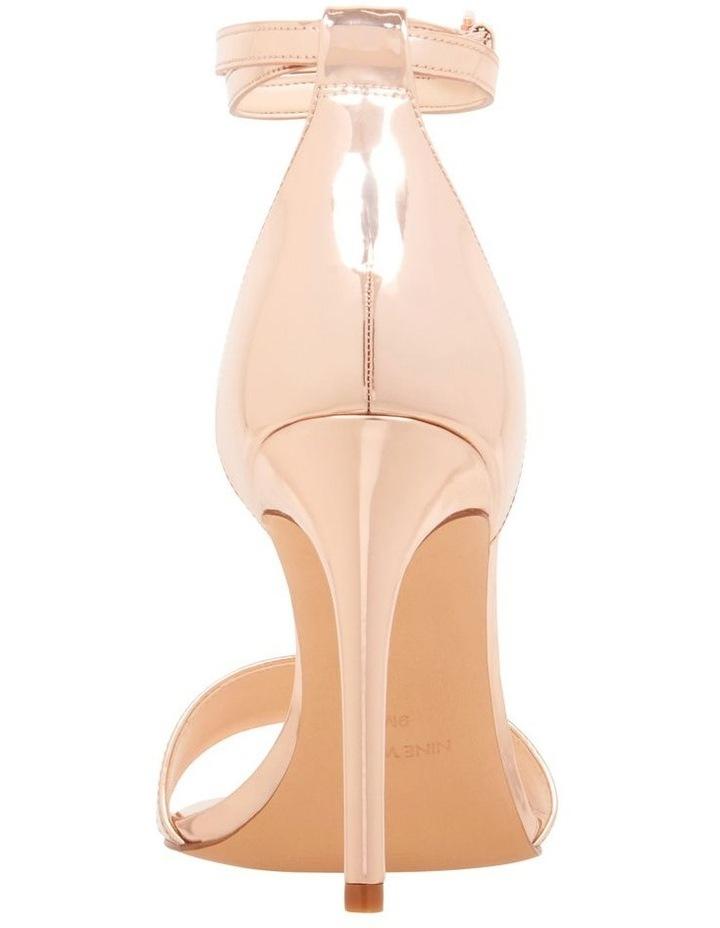 Nika Sandals image 4