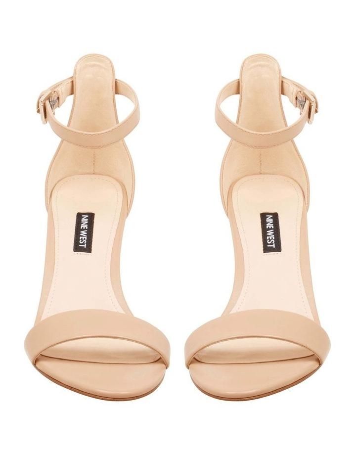 Pruce Sandals image 3