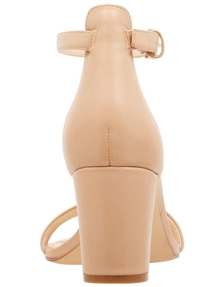 Pruce Sandals image 4