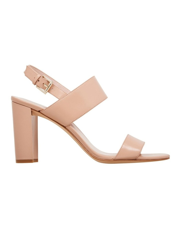 Narolyn Sandals image 1