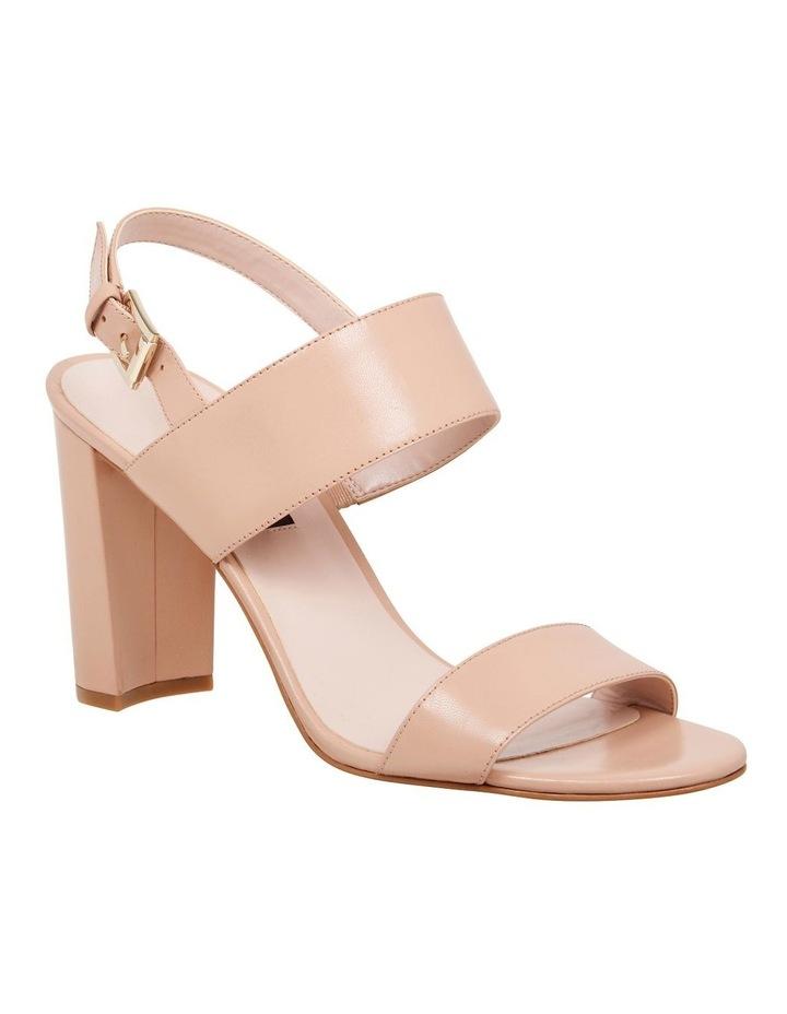 Narolyn Sandals image 2