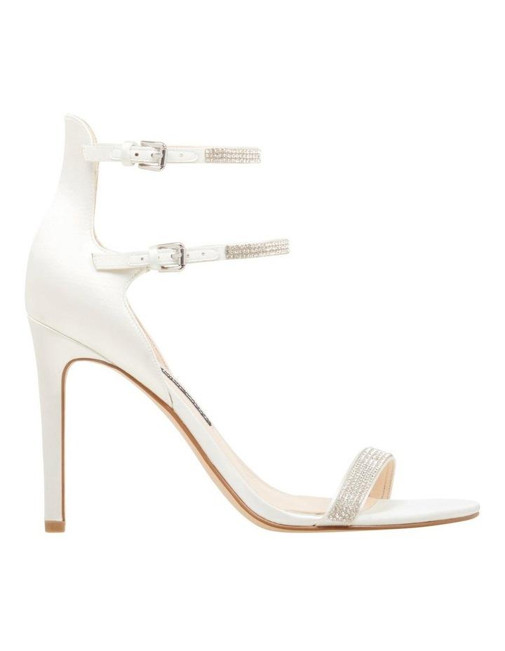 Iliana Sandals image 1