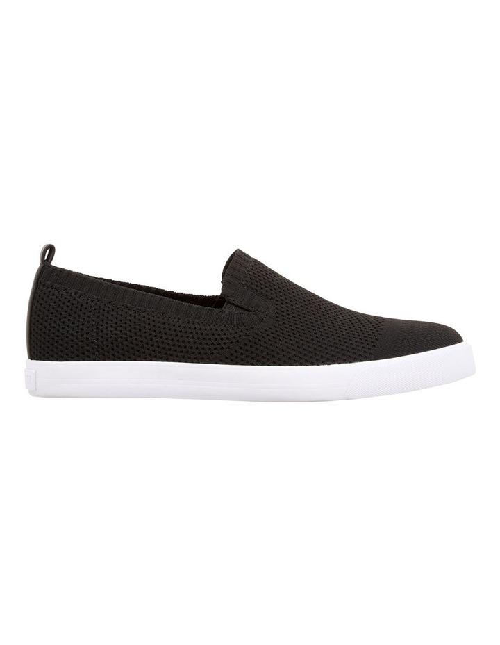 Baeya Sneakers image 1