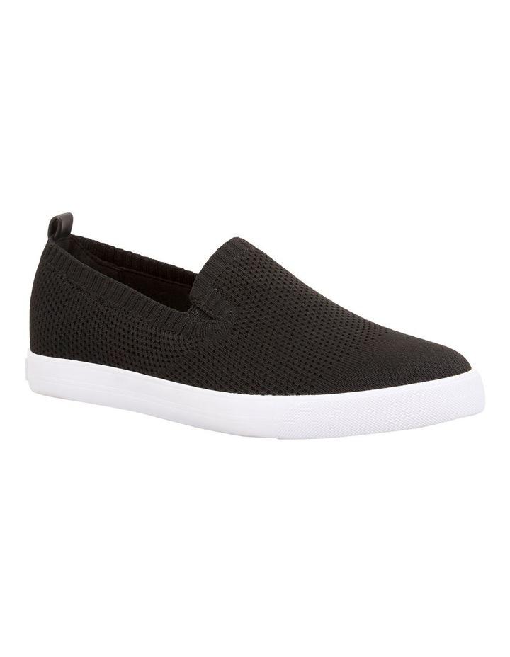 Baeya Sneakers image 2