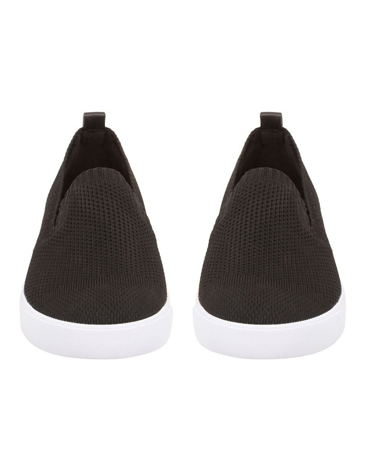 Baeya Sneakers image 3