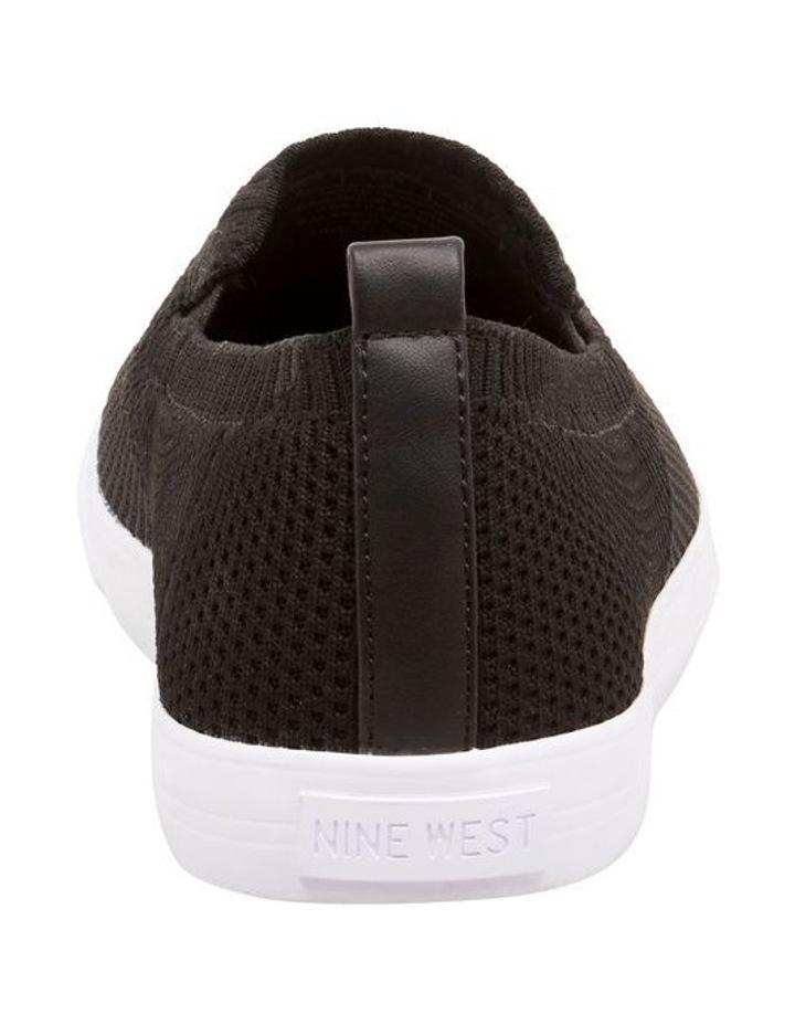 Baeya Sneakers image 4