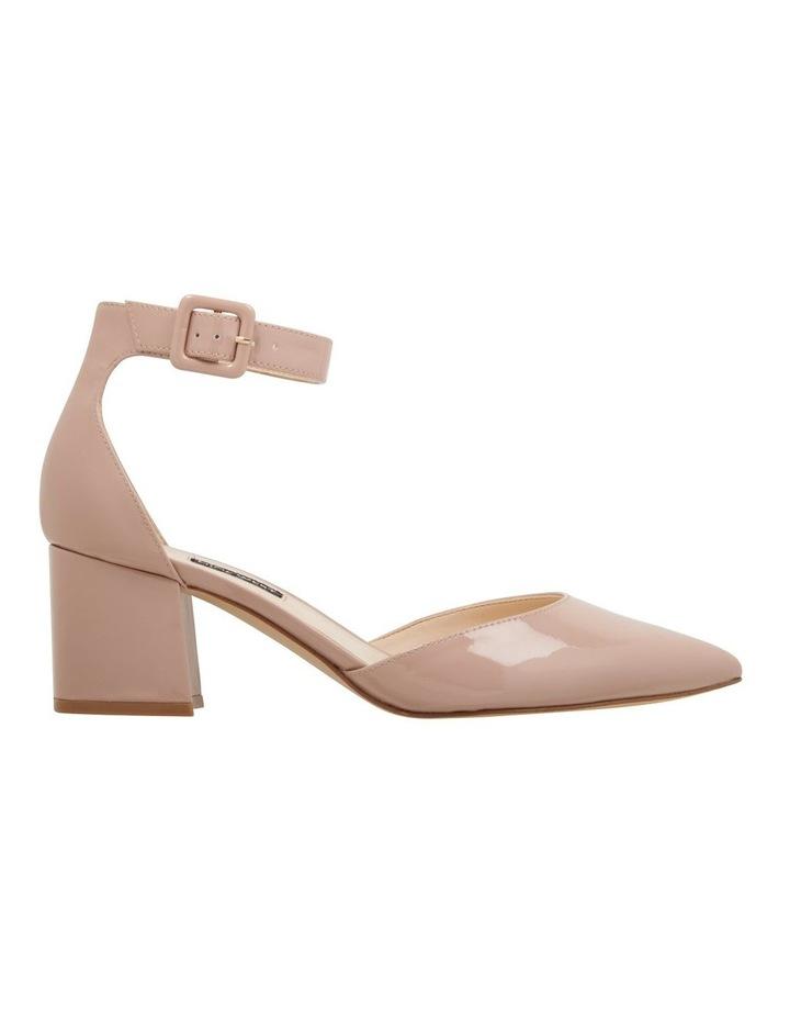 Idalia Block Heels image 1