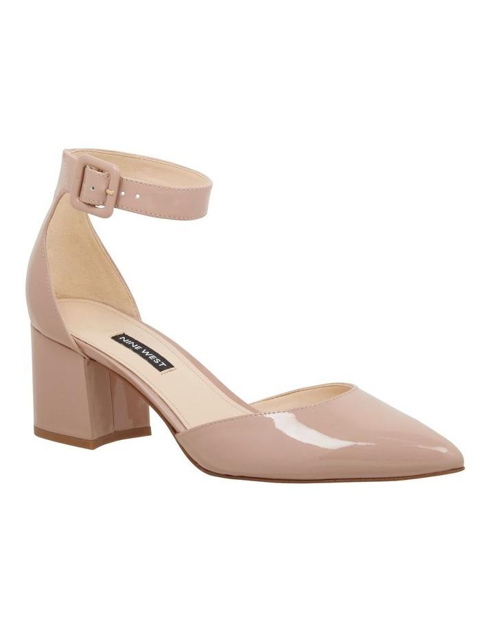 Idalia Block Heels image 2