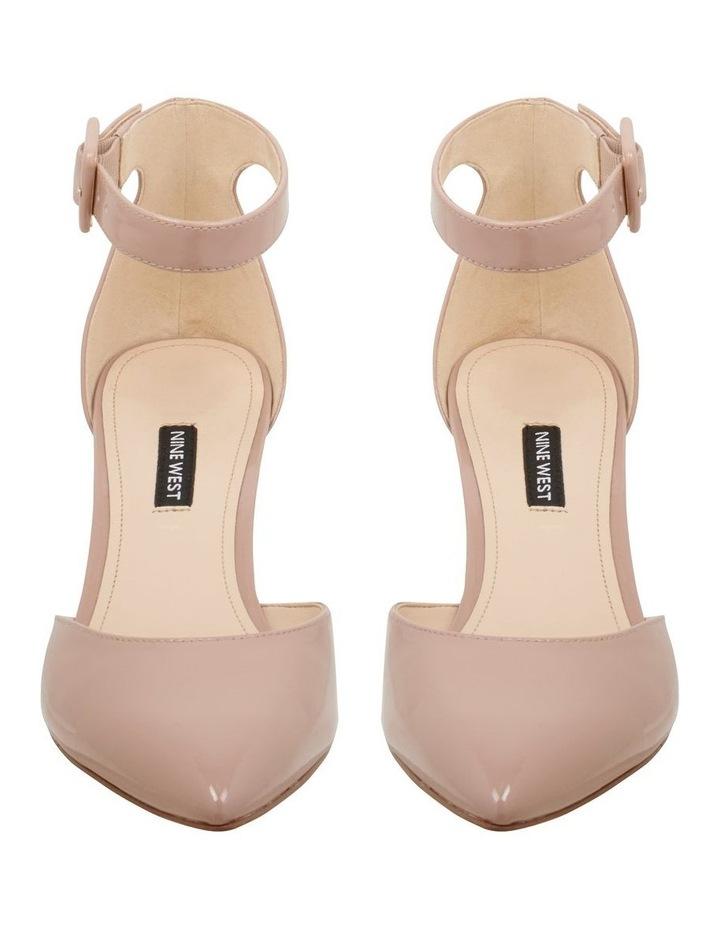 Idalia Block Heels image 3