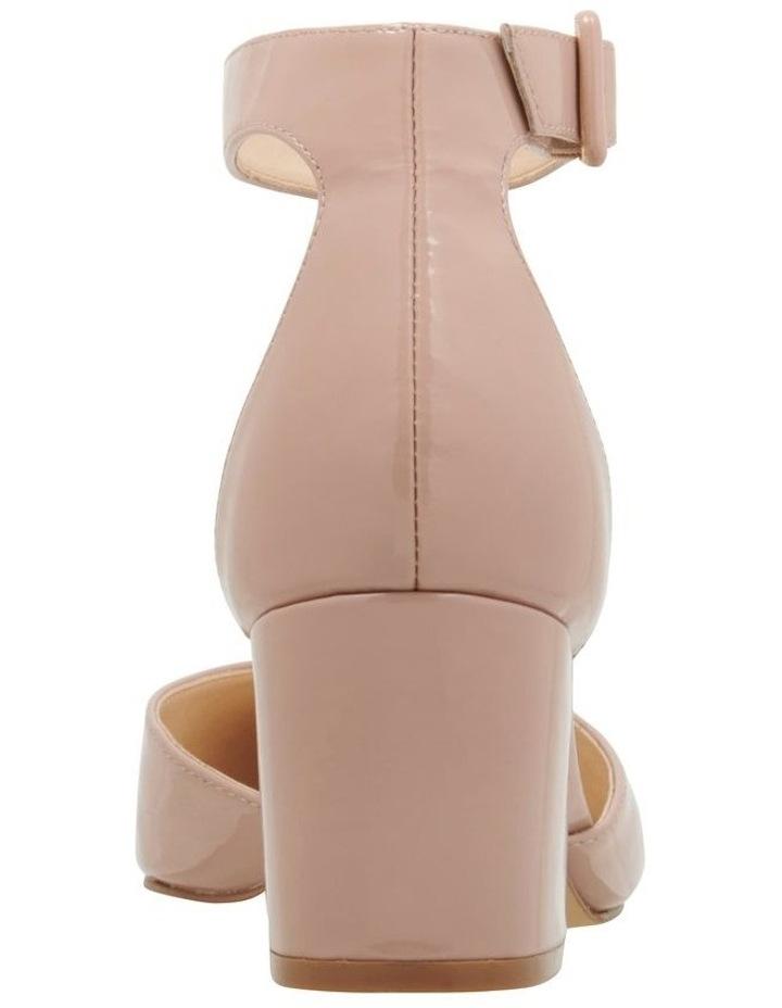 Idalia Block Heels image 4