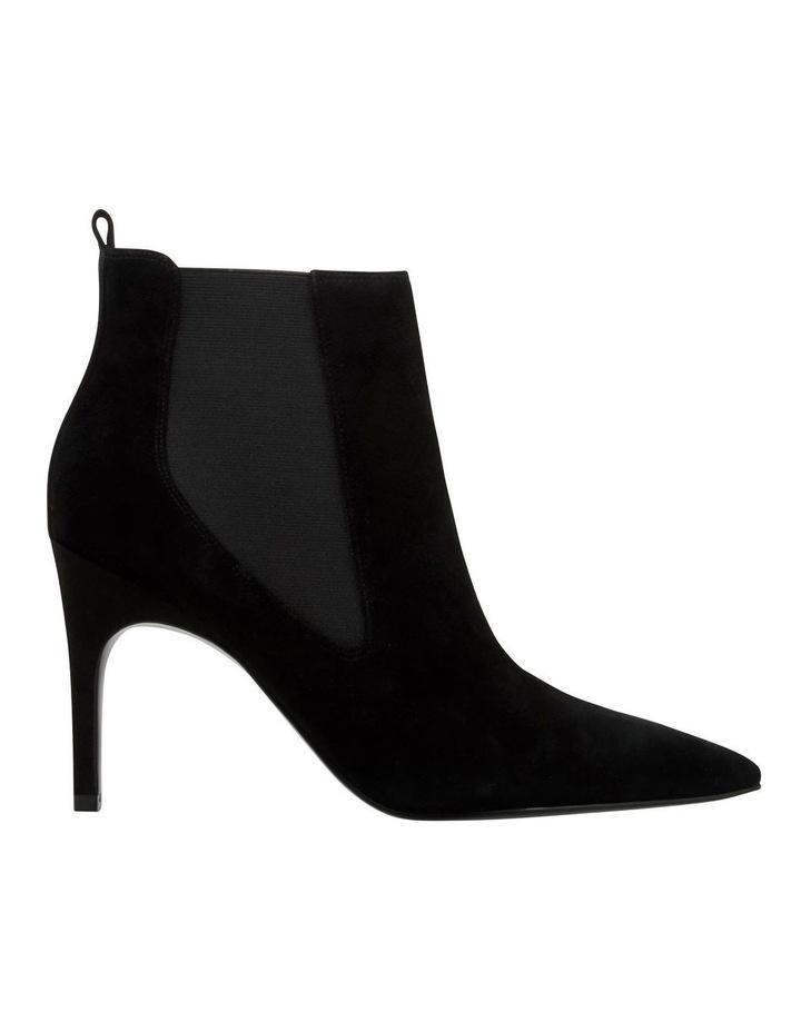 Jolie Boots image 1