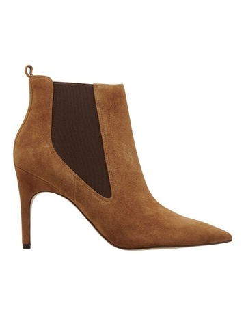 enjoy cheap price replicas half off Women's Ankle Boots | MYER