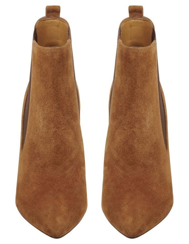 Jolie Boots image 3