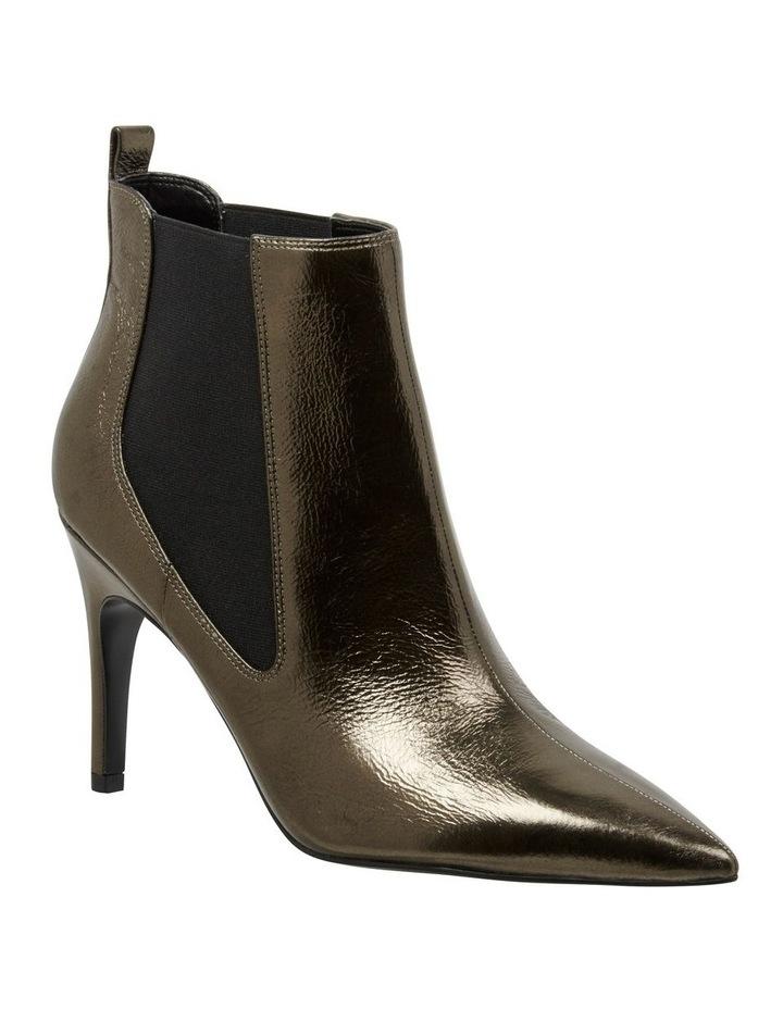 Jolie Boots image 2