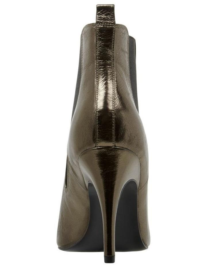 Jolie Boots image 4