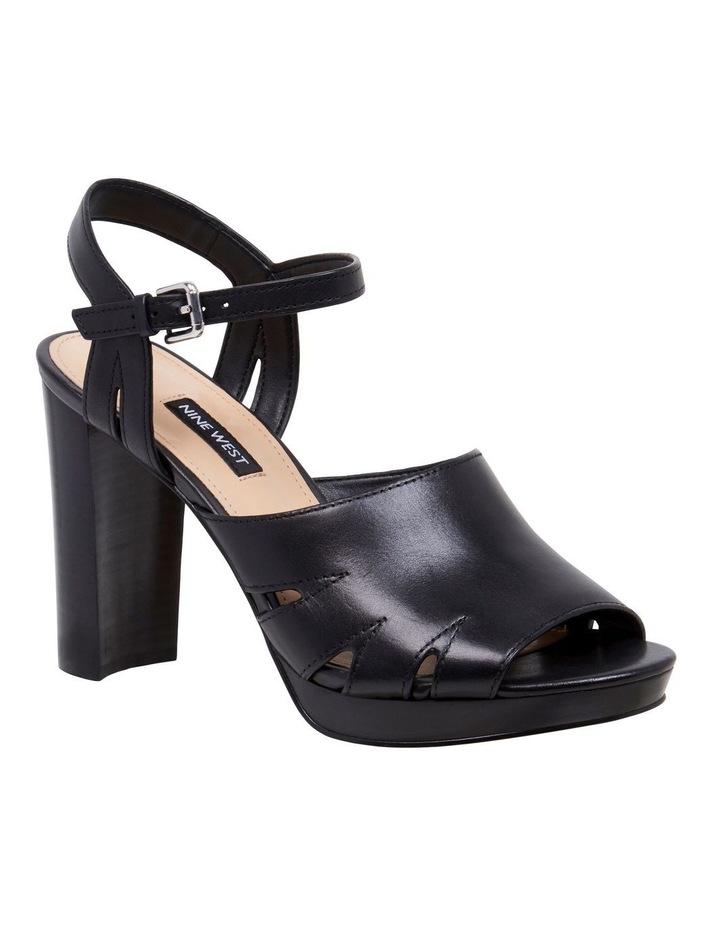Delilah Sandals image 2