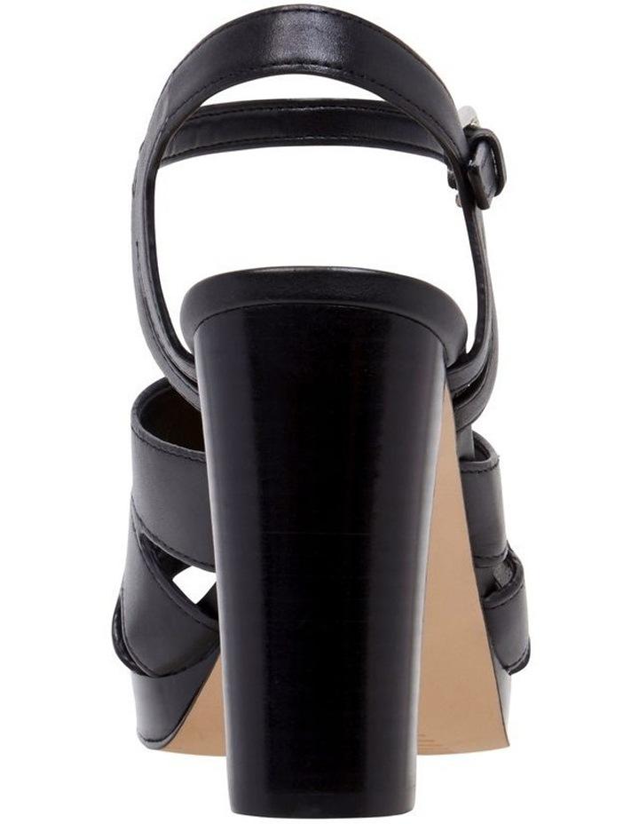 Delilah Sandals image 4
