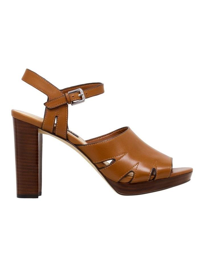 Delilah Sandals image 1