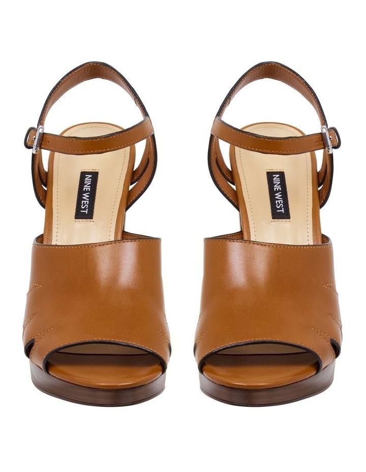 Delilah Sandals image 3