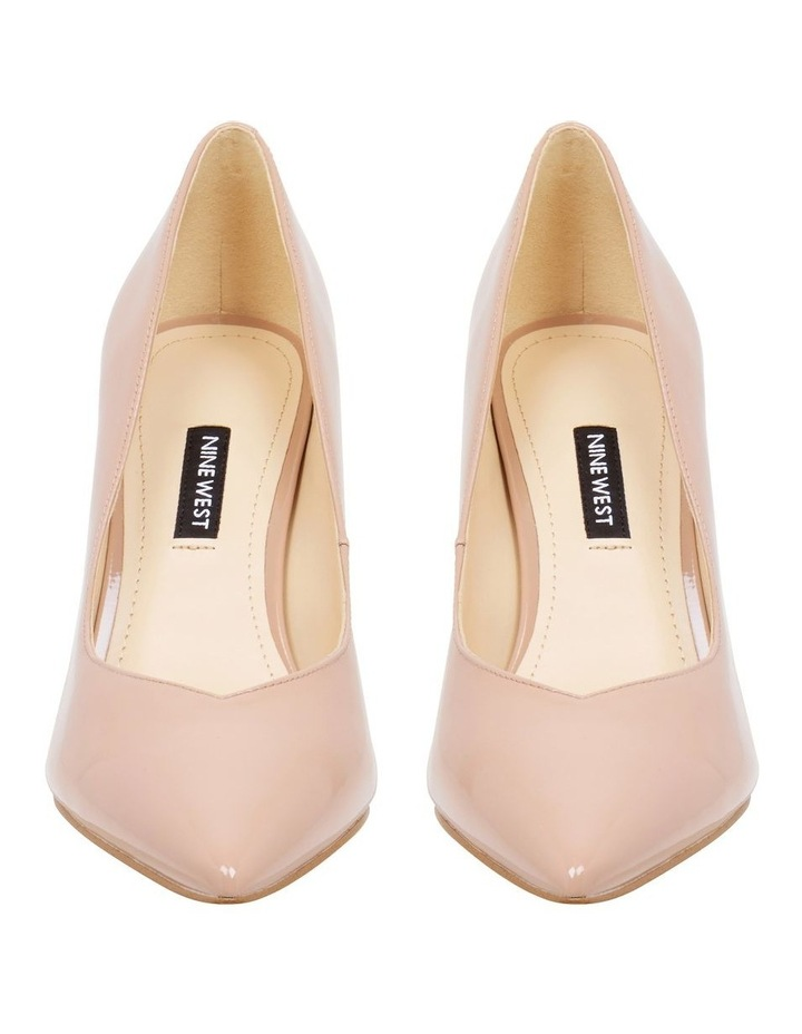 Cate Pumps image 3