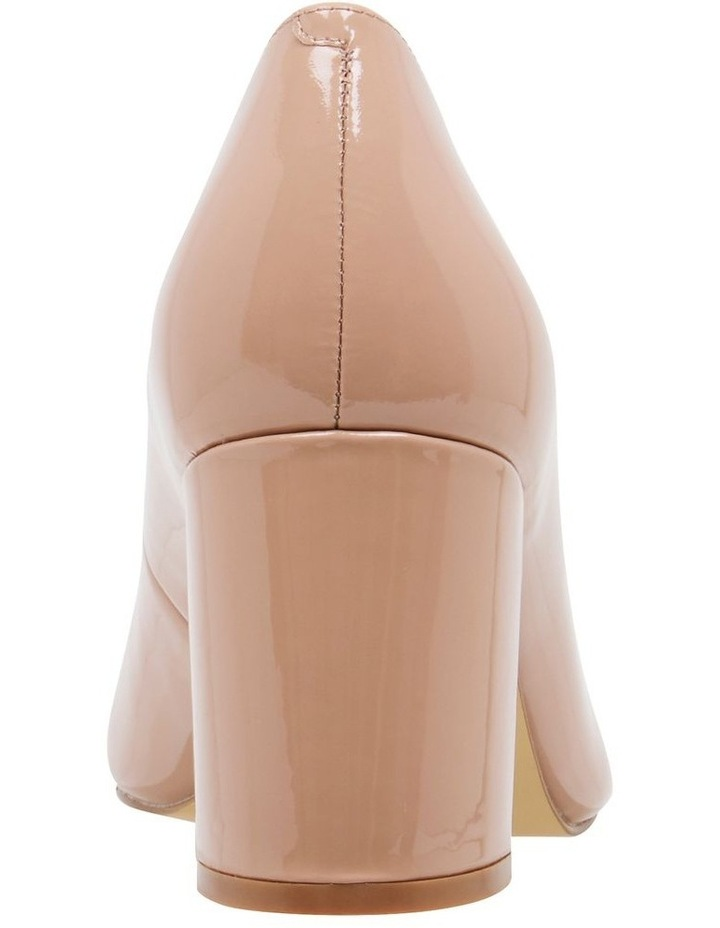 Cate Pumps image 4