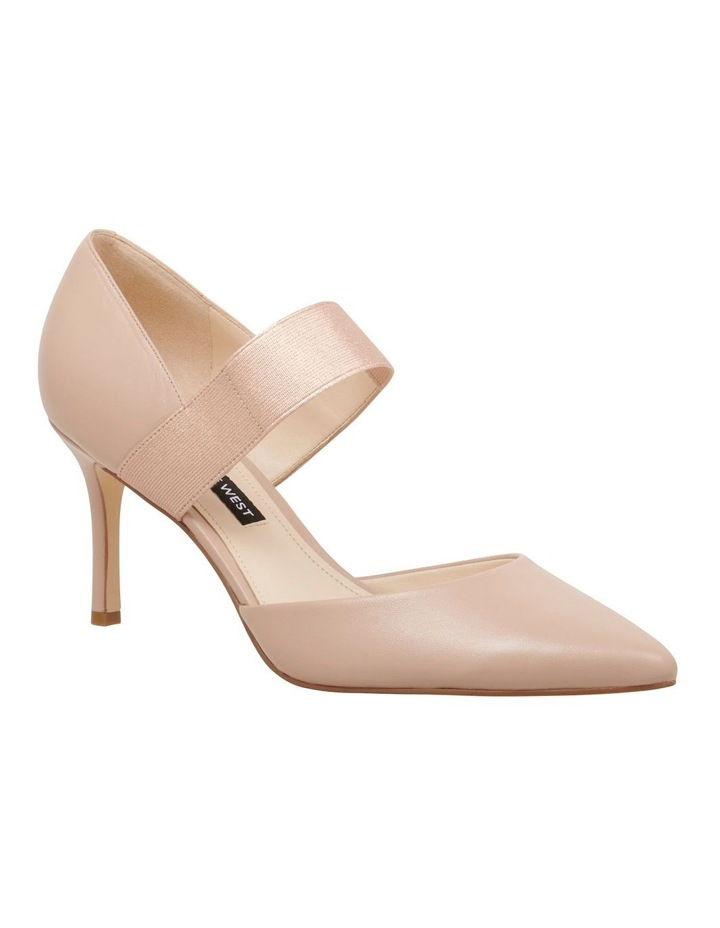 Maisy Pumps image 2