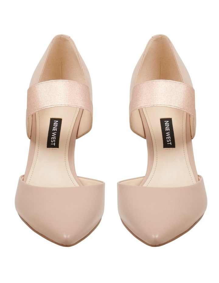 Maisy Pumps image 3