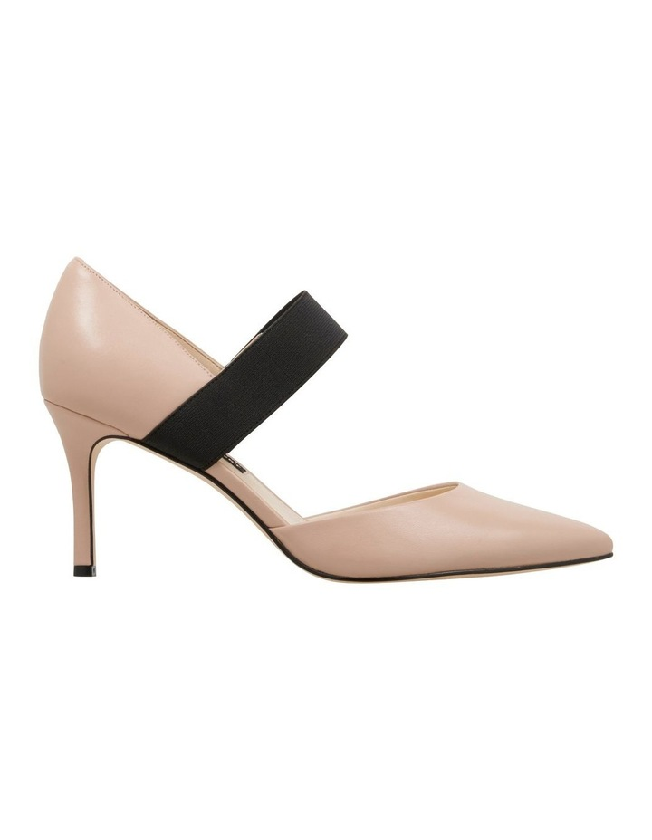 Maisy Pumps image 1