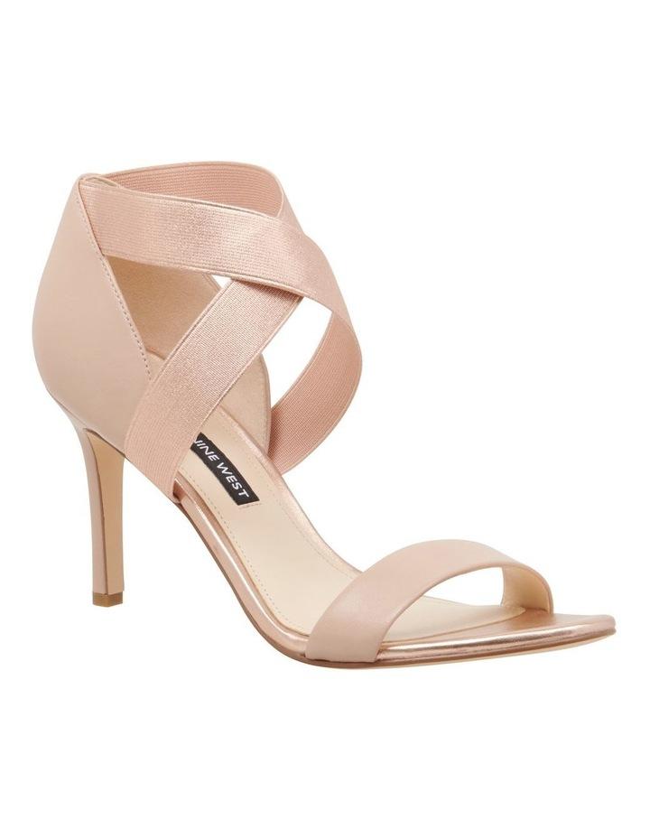 Adie Sandals image 2