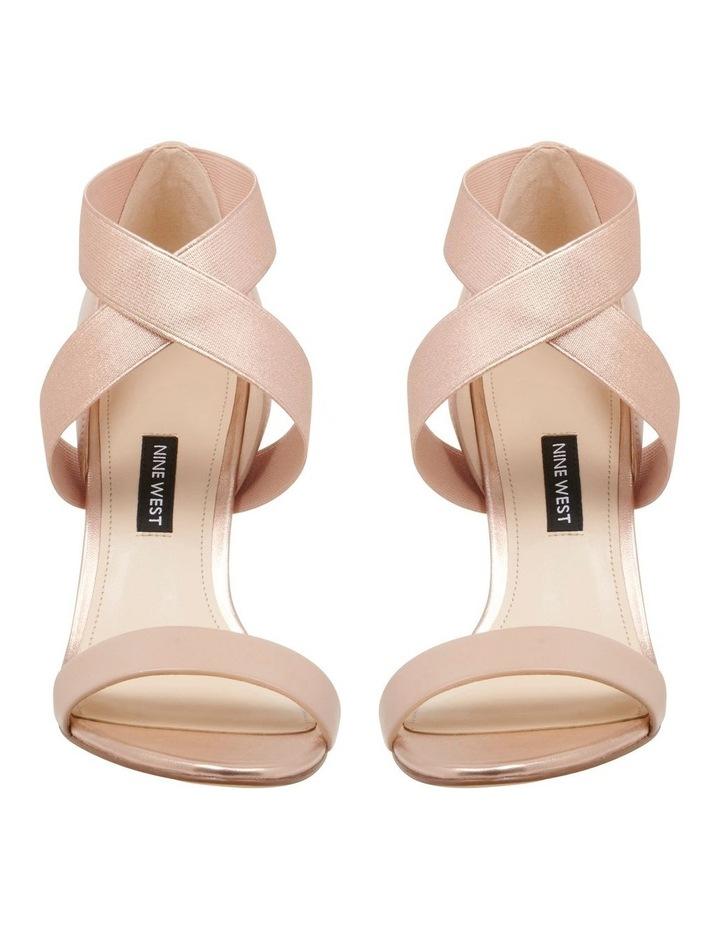 Adie Sandals image 3