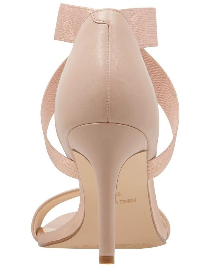 Adie Sandals image 4