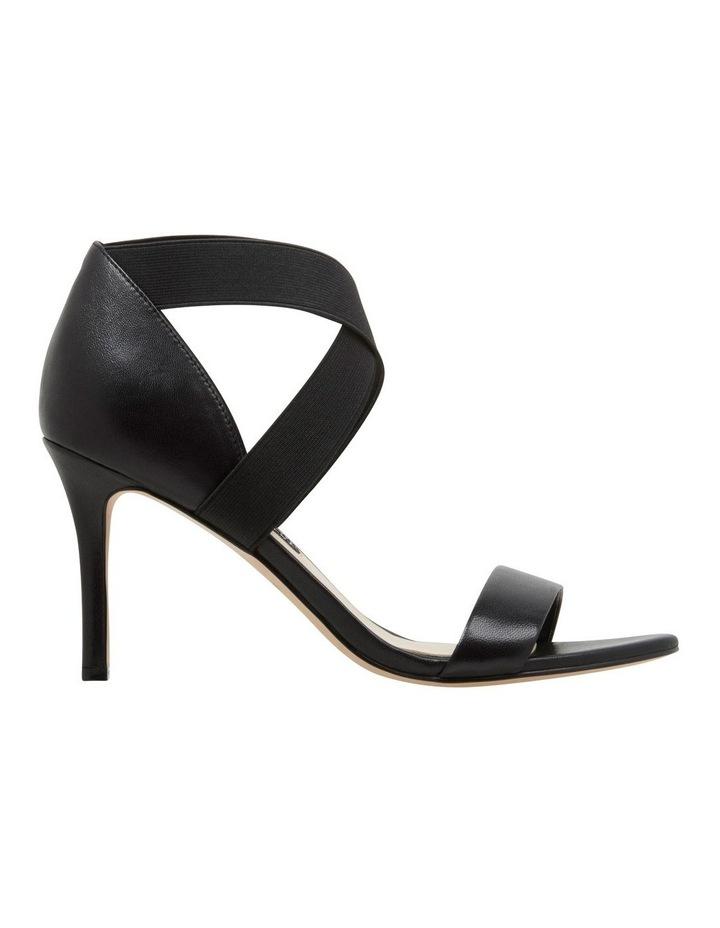 Adie Sandals image 1