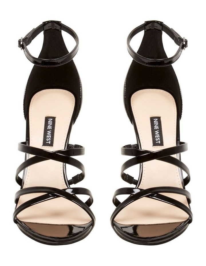 Malina Sandals image 3
