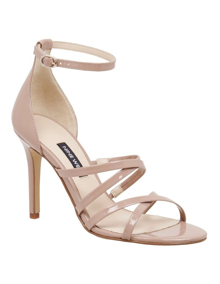 Malina Sandals image 2