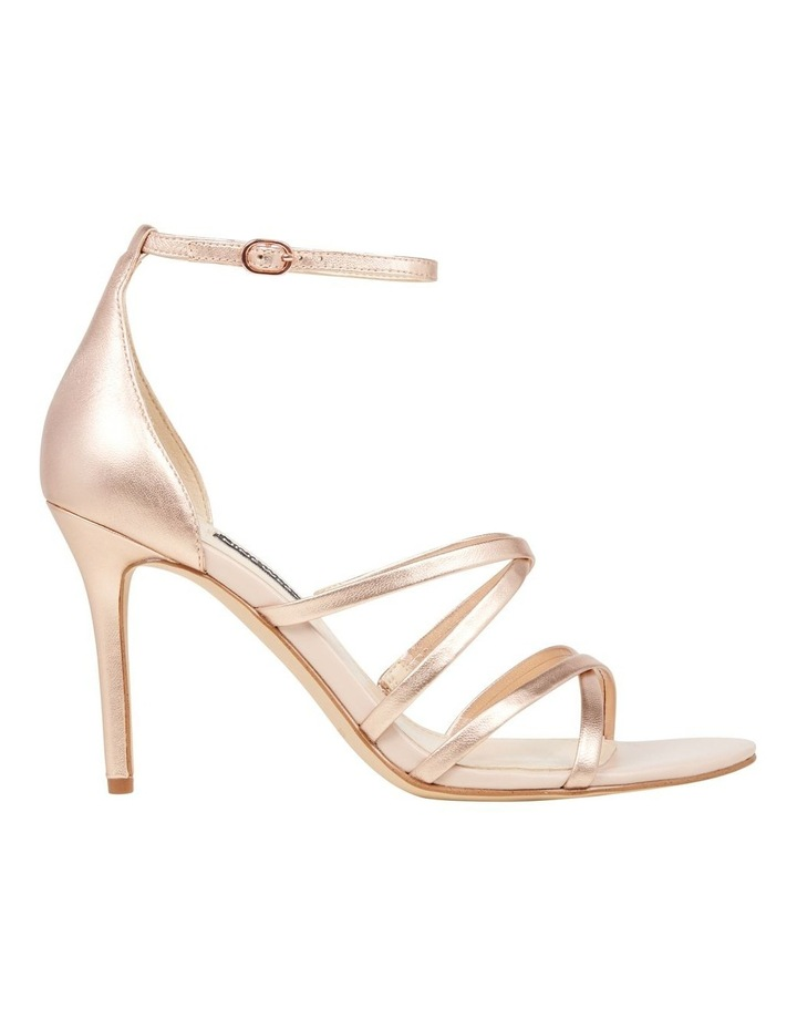 Malina Sandals image 1