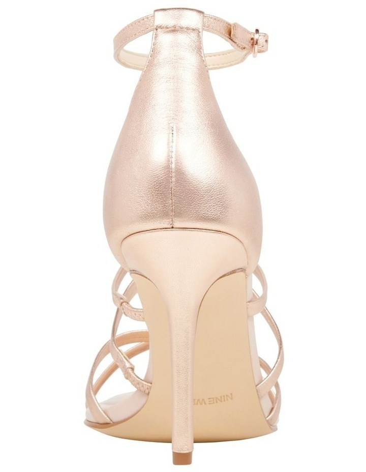 Malina Sandals image 4