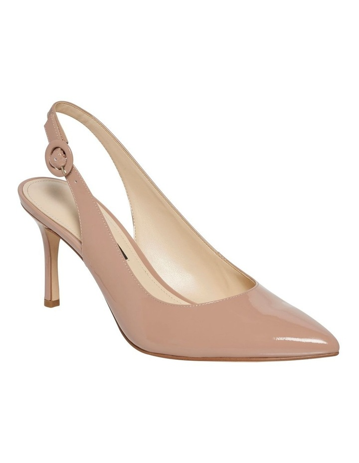 Mabry Pumps image 2