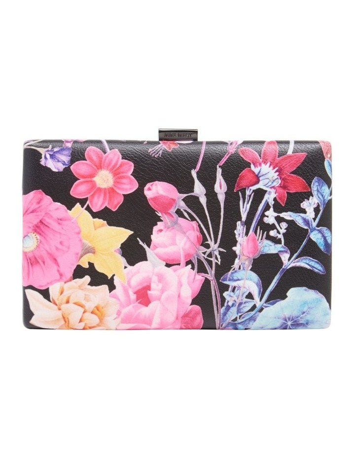 Large Ismay Collection Clutch image 1