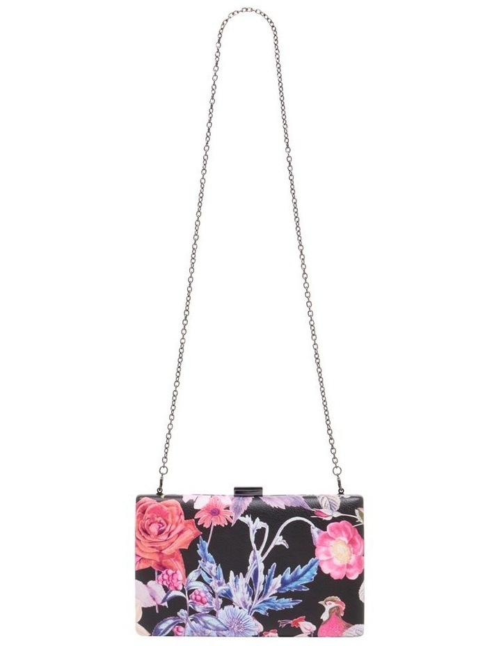 Large Ismay Collection Clutch image 2