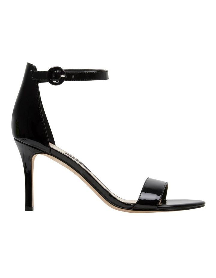 Aission Sandals image 1