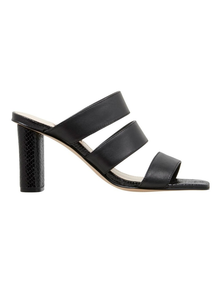 Lora Sandals image 1