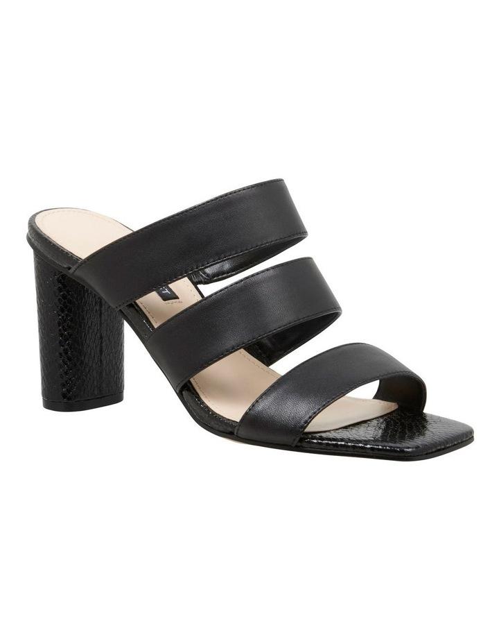 Lora Sandals image 2