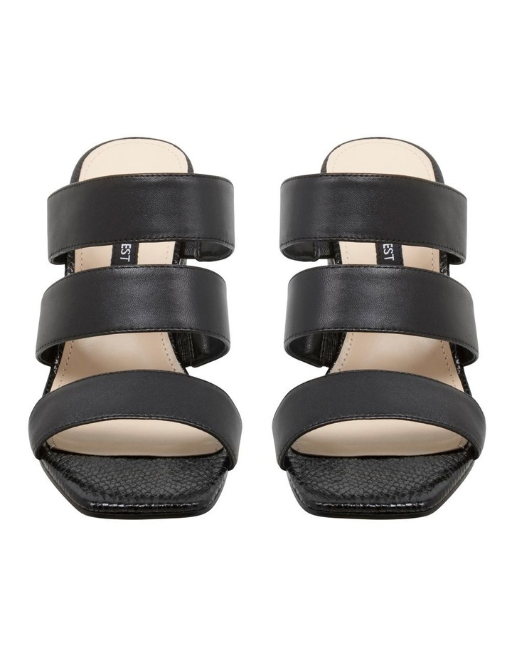 Lora Sandals image 3