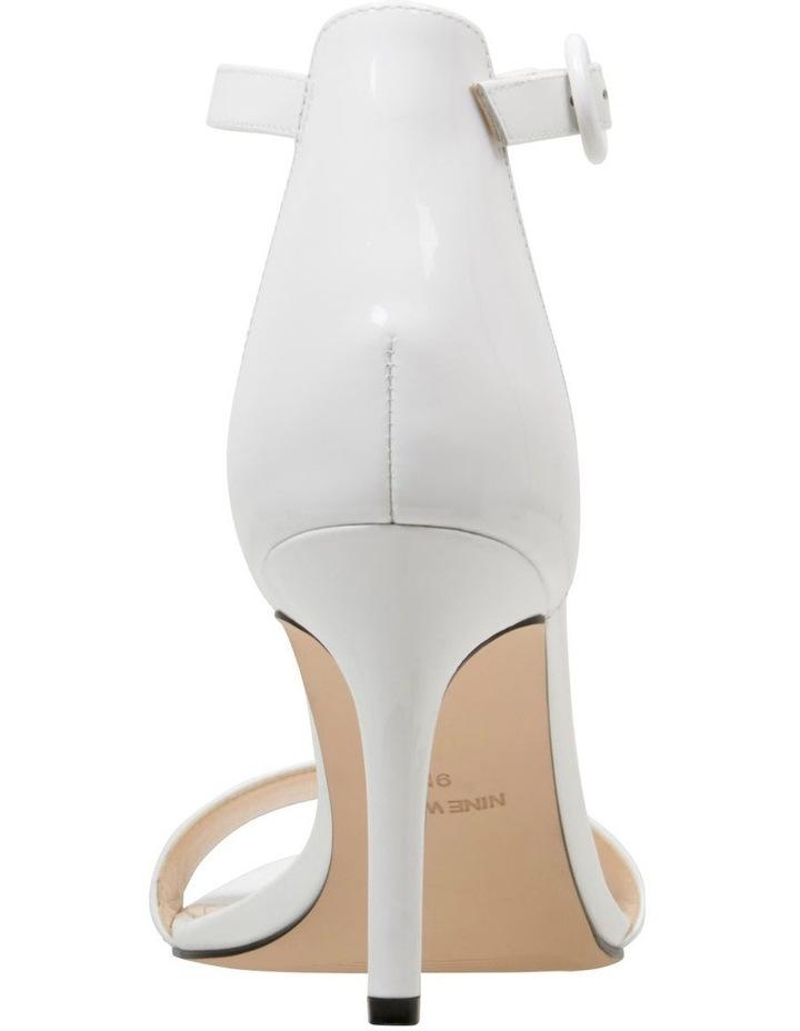 Aission Sandals image 4