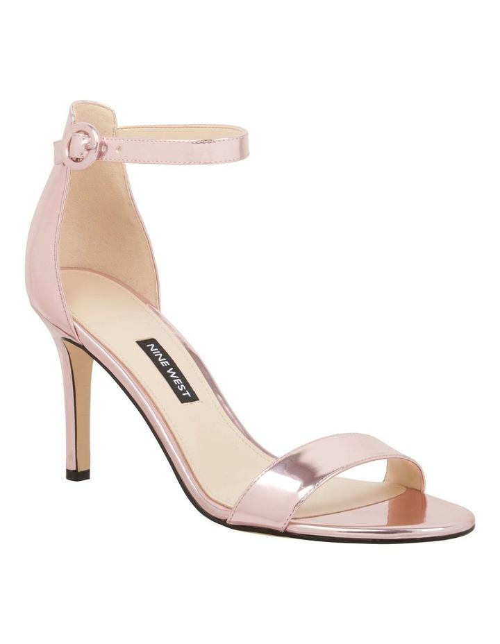 Aission Sandals image 2