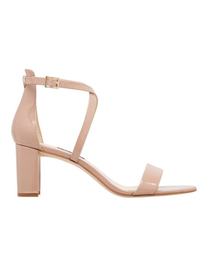Paislie Block Heels image 1