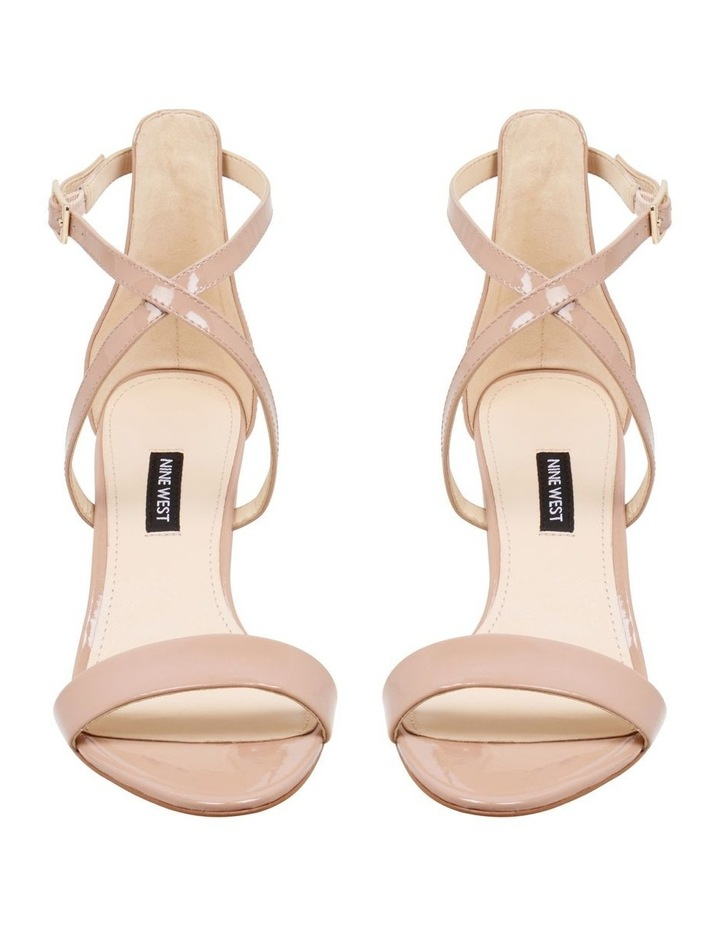 Paislie Block Heels image 3