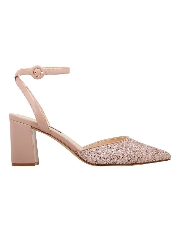 Celeste Block Heels image 1